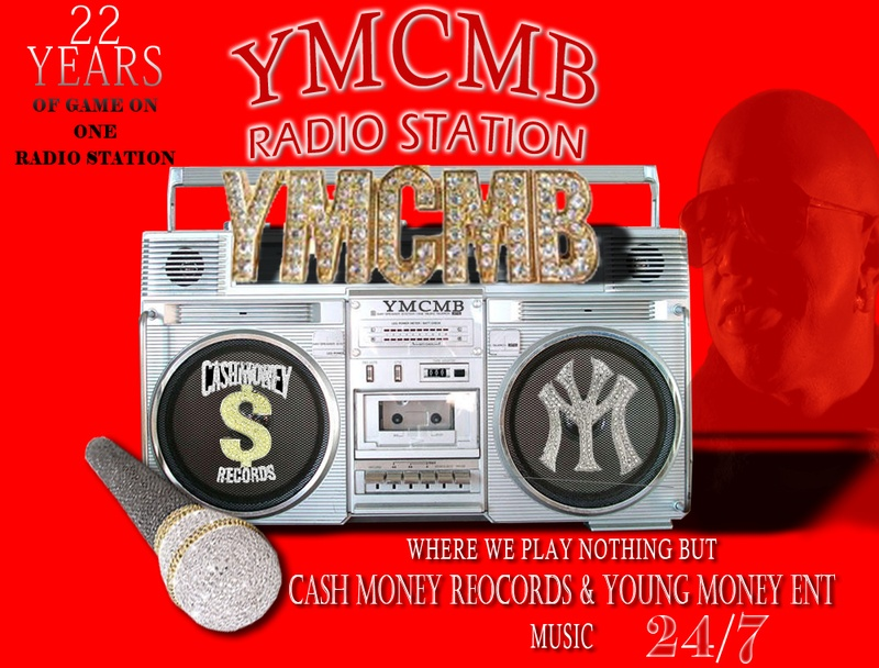 Find out the latest shows & news from Young Money / Cash ...